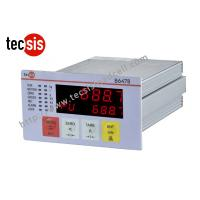 Wholesale RS232 Digital Weighing Indicator Manual , Platform Weighing Scale Indicator from china suppliers
