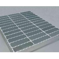 Wholesale Aluminium Steel Bar Grating Welded , Galvanized mild Steel Bearing Bar Grates from china suppliers