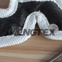 Wholesale TURBO TURBINE HEAT SHIELD BLANKET FOR GENESIS COUPE from china suppliers