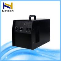 Wholesale Oxygen Feed 3g 6g 7g Household Ozone Generator Cold Corona Discharge from china suppliers
