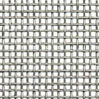 Wholesale Steel square Woven Wire Mesh from china suppliers