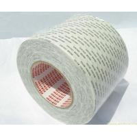 Wholesale Adhesive Material Tesa4972 Double Sided Transparent Filmic Tape With 0.048mm Thickness from china suppliers
