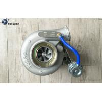 Wholesale Tonglint K18 Hx40w Turbo Car Engine Turbocharger For Engine 4038003 / 4038004 from china suppliers