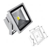 Wholesale Bridgelux Chip IP65 30W LED Project Lamp from china suppliers