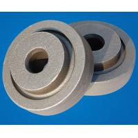 Wholesale Medical Components Steel Metal Forging Process With CNC Precision Machining from china suppliers
