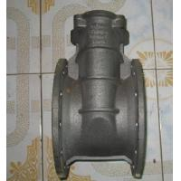 Wholesale Iron casting gate valve from china suppliers