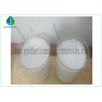 Wholesale Oral Anabolic Steroids Winstrol Stanozolol from china suppliers