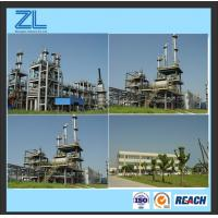 Wholesale 99.5 Percent Ethyl Benzene Fine Chemical Colorless Transparent Liquid from china suppliers