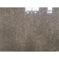 Wholesale Customized Granite Paving Slabs Commercial And Residential Construction from china suppliers