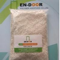 Wholesale One-Pack Lead Compound Stabilizer ED-LS01W from china suppliers