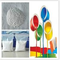 Wholesale Coating and paint grade ZInc Oxide from china suppliers