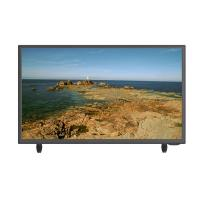 Wholesale Wide Viewing Angle LED TV , 32 Inch HD LED TV A Grade Panel Jumbo Screen from china suppliers