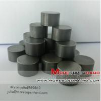 Wholesale RNGN120700 Ceramic Inserts for machining cast iron from china suppliers