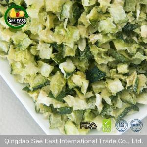 Quality Freeze Dried Cucumber Powder for sale