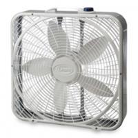 Wholesale 12inch Powerful Emergency fan from china suppliers