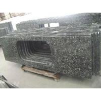 Wholesale Granite Kitchen Veneer Countertop from china suppliers