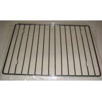 Wholesale Stainless Steel Grill Grid from china suppliers