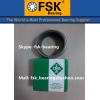 Wholesale Needle Roller Bearings INA NK18/16 Printing Machine Bearings from china suppliers