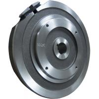 Wholesale Ultra Precision Machining Steel Machined Parts With Small Tolerances from china suppliers