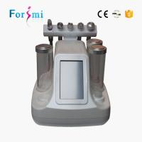 Wholesale Vcuum /EP /Y-shape Aquaclean mini hydrafacial machine for skin peel and cleaning treatment from china suppliers