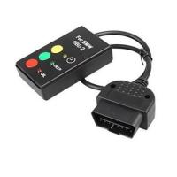 Wholesale Car Diagnostic tool  OBD2 SERVICE RESET TOOL reset inspection and oil service interval from china suppliers