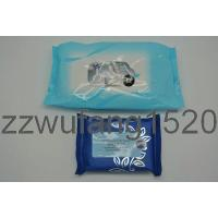 Wholesale Wet Wipes Cam'ron (LCJ152050) from china suppliers