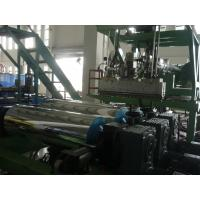 Wholesale Plastic sheet extrusion machine from china suppliers