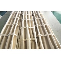 Wholesale 550GSM Baghouse Filter Bags from china suppliers