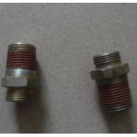 Wholesale supply Cummins P/N 3960377 from china suppliers