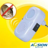 Quality Ultrasonic mouse repellent AN-A318 for sale
