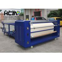 Wholesale 1.9m Large Format Sublimation Printer Machine Automatic For Garments from china suppliers