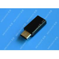 Wholesale USB 3.1 Type C Micro USB , Male to Micro USB 5 Pin Female Data Charger Adapter from china suppliers