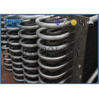 Wholesale Heat exchanger U bendings shaped by bending or squeezing small radius wide range from china suppliers