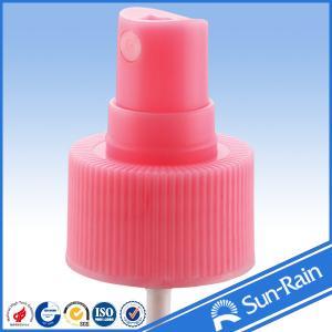 Wholesale Plastic pump spray sprayer Spray pump 28/410 24/410 mist sprayer from china suppliers