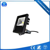 Wholesale 10 watt 12 volt LED Flood Light IP65 Outdoor Flood Lamp Enclosure from china suppliers