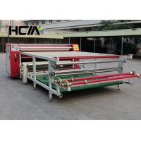 Wholesale Automatic T Shirt Heat Transfer Machine from china suppliers