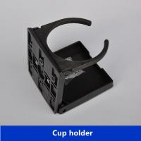 Wholesale New style nylon folding cup holder for marine from China supplier ISURE MARINE from china suppliers