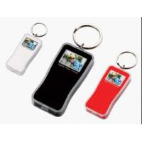Wholesale Support BMP, JPG format 1.1 inch Mini Digital Photo Album USB 5V from china suppliers