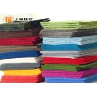 Wholesale 120GSM Disposable Dish Wipes for Hospital , 85% Viscose 15% Polyester from china suppliers