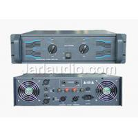 Wholesale Audio Digital Subwoofer Amplifier Module For Stadium , Dancing Hall from china suppliers