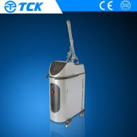 Wholesale Fractional Laser Vaginal Tightening Machine from china suppliers
