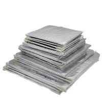 Buy cheap Vacuum Insulated Panel Food Grade Foam Insulation Board from wholesalers