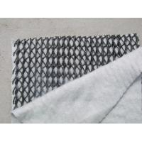 Wholesale Water Stop Complex Drainage Geocomposites from china suppliers
