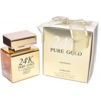 Wholesale Sexy Popular Women'S Perfume Sweet / Floral SCENT , Long Lasting Women'S Perfume from china suppliers