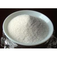 Wholesale Powder Coating Barium Sulfate Powder for Battery Filler / Printing Paper from china suppliers