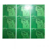 Wholesale Double Sided PCB Board with HASL Finished from china suppliers