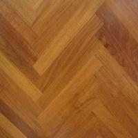 Wholesale Teak Parquet Massive (BT-IX) from china suppliers