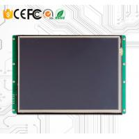 Wholesale Industrial 5 Inch Lcd Display Module Full Color And MCU Drive Board from china suppliers