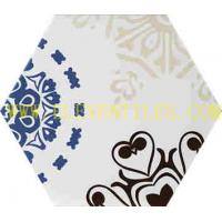 Wholesale cermic tile ,pattern tile, artistic tile from china suppliers