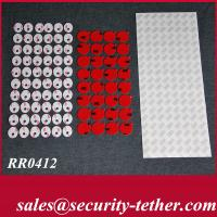 Wholesale RR0412 from china suppliers